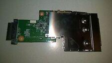 HP Pavillion DV9000 Series Expansion Board 35AT9NB0003