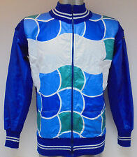 Lined Winter Warm Cycling Jacket AGU Italy Cycle Shirt Jersey Medium