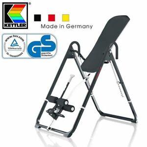 Kettler Apollo Schwerkrafttrainer, Inversion Table, wie neu, Standort Berlin