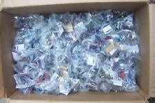 Grab Bag 2 Dreamblade Miniatures Commons Uncommons