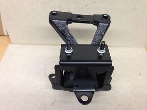 Hydraulic FR Motor Mount for 95-02 Chevrolet Cavalier Pontiac Sunfire 2.2L OHV