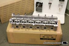 NEW Nissan RB26DETT Cylinder Head for R32 R33 R34 Skyline GT-R 11040-05U00