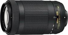 Refurbished Nikon AF-P DX Nikkor 70-300mm F4.5-6.3G ED Lens