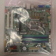 Genuine Lenovo Thinkcentre M91P SFF Motherboard 03T8351 LGA1155 TESTED