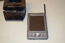 Dell Axim Pocket PC w/ Docking Station