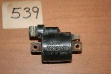 1984 Honda ATC 200X Ignition Secondary Coil OEM 84