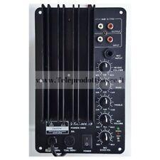 Modulo amplificatore da incasso Classe A 160w LM3886 gainclone amplificato cassa