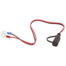 Ctek CTE-56261 Ctek Direct Connector Adaptor (8mm)m (ba)