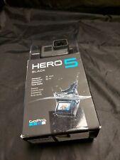 GoPro Hero 5 (Black) Action Camera