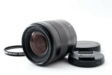 Canon EF-M 18-55mm F/3.5-5.6 IS STM Lens for EOS m Exce Tested Fedex #7855