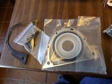 Crankshaft Seal Kit Genuine For BMW 11141438274 M52 M54