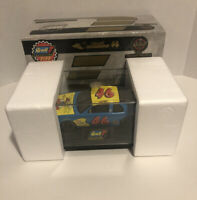 Revell Collection Club 1997 #46 Woody Woodpecker NASCAR 1:24 Diecast Replica