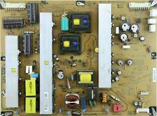 """Kit De Reparación Para LG Plasma Tv EAY60968801 EAX61392501/10 Power Board 22Ohm 50"""" 42"""""""