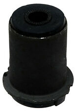Suspension Control Arm Bushing Front Lower Rear ACDelco Pro 45G9082