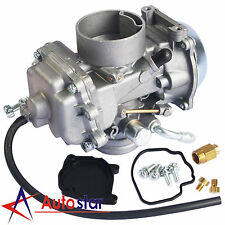 Carburetor For 2001 2002 2003 2004 2005 Polaris Sportsman 400 4X4 Quad ATV HO