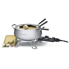 Olla para fondue