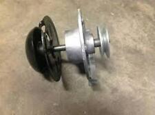OEM Sears Craftsman AYP Husqvarna Part # 180333 String Trimmer Spindle Assembly
