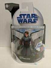 """Star Wars Black Series Clone Wars Anakin Skywalker 6"""" Target Exclusive In Hand"""