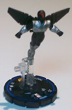MACH-3 #041 #41 Sinister Marvel HeroClix Experienced