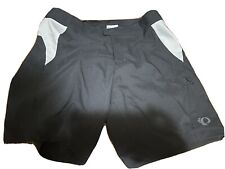 pearl izumi mountain bike shorts