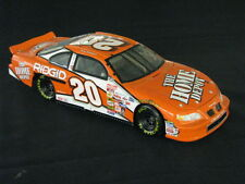 Action Joe Gibbs Racing Pontiac Nascar 2000 1:18 #20 Tony Stewart (MCC)
