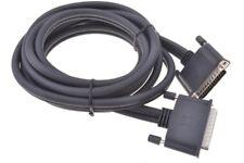 KEF Kit 100 DVD Subwoofer System Cable