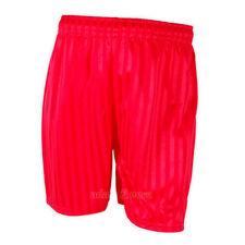 Shorts e bermuda rosso per bambine dai 2 ai 16 anni
