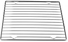 Grillrost (30,5x30cm.) 1887 passend für Bomann, Clatronic, Solac Minibackofen