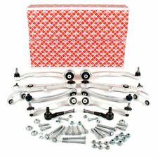 FEBI 39404 Querlenker Reparatursatz für AUDI A4 B7 A6 (C6) SEAT EXEO (3R) vorne