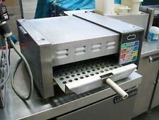 Food Warmer, Etc. 220 Volts, Bun,Tort.Etc, S/S Unit, 900 Items One Bay