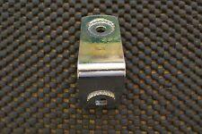 Vintage Gretsch 60's L Shaped Tilter Adaptor