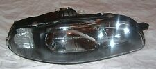 FIAT BRAVO MK1 - BRAVA/ FARO ANTERIORE DX/ RIGHT FRONT HEAD LIGHT