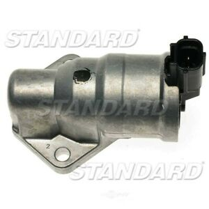 Standard For Ford Mustang 1999-2001  AC268 Fuel Injection Idle Air Control Valve