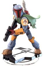*Disney Infinity 3.0 Boba Fett Star Wars Rise Against The Empire Wii PS4 Xbox👾