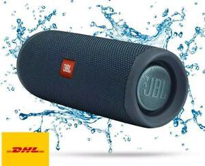 JBL Charge 3 Bluetooth Speaker - Multicolor Waterproof USB Wireless