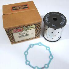 Carrier 5h120 351 Oil Filter Metal New Genuine Oem Compressor Parts