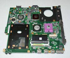 Motherboard F50SV MAIN BOARD REV. 2.0 mit Nvidia GT120M für ASUS X61S Notebook