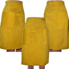 Women's High Waist Topshop Skirts