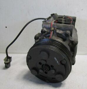 Rover 400 RT Klimakompressor Sanden 38800-P28A02 38800P28A02