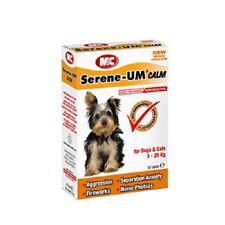 Serene-Um Comprimés 30. Premium Service Envoi Rapide
