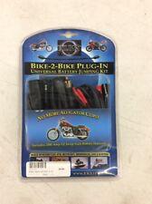Eklipes Bike-2-Bike Jump Kit EK1-115