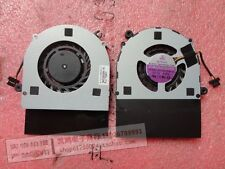 cpu fan ASI IQ13 T30II1 BS5005HS-U70 28G200300-00 HP600705H 01 28G200300-10