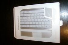 Bluetooth Keyboard Apple iPad 2 New