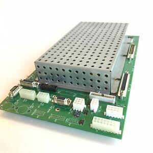 CREO CTP Turbo MCE Trendsetter Platesetter Master Controller PrePress 503C01507A