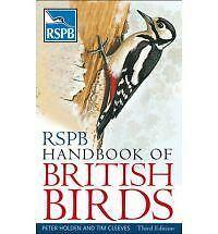 Birds Books Bloomsbury Publishing