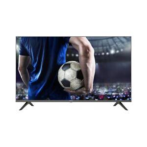 "Smart TV Hisense 32A5600F 32"" HD DLED WiFi"