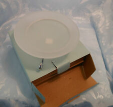 NIB PartyLite Deco Ball Candle Holder - P8527