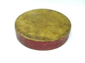 Old Drum DAF Um 1900 B-2568