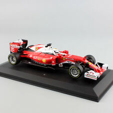 1/32 Scale Ferrari formula 1 F1 SF16-H 2016 No#5 Sebastian diecast car model toy