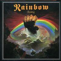 Rainbow - Rising [New CD] Rmst